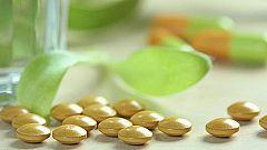 T con T - Homeopatía, ¿ciencia o engaño? (2ª parte)