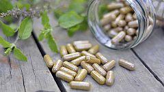 T con T - Homeopatía, ¿ciencia o engaño? (1ª parte)