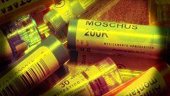 T con T - Homeopatía, ¿ciencia o engaño? (3ª parte)