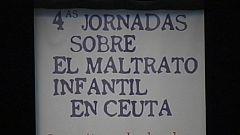 Noticias de Ceuta - 05/12/14