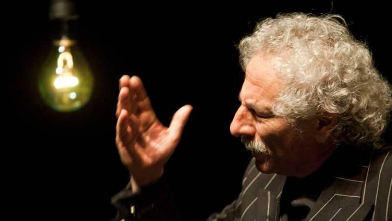 Imprescindibles - Rafael Álvarez, 'El Brujo' - avance