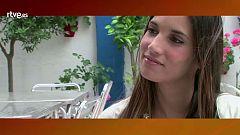'Más que en vivo'- India Martínez sorprenderá a su mayor fan