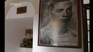 Casa Museo Miguel Hernández