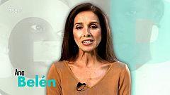 """Gala por la infancia- Ana Belén: """"No podemos seguir consintiendo la mutilación genital femenina"""""""