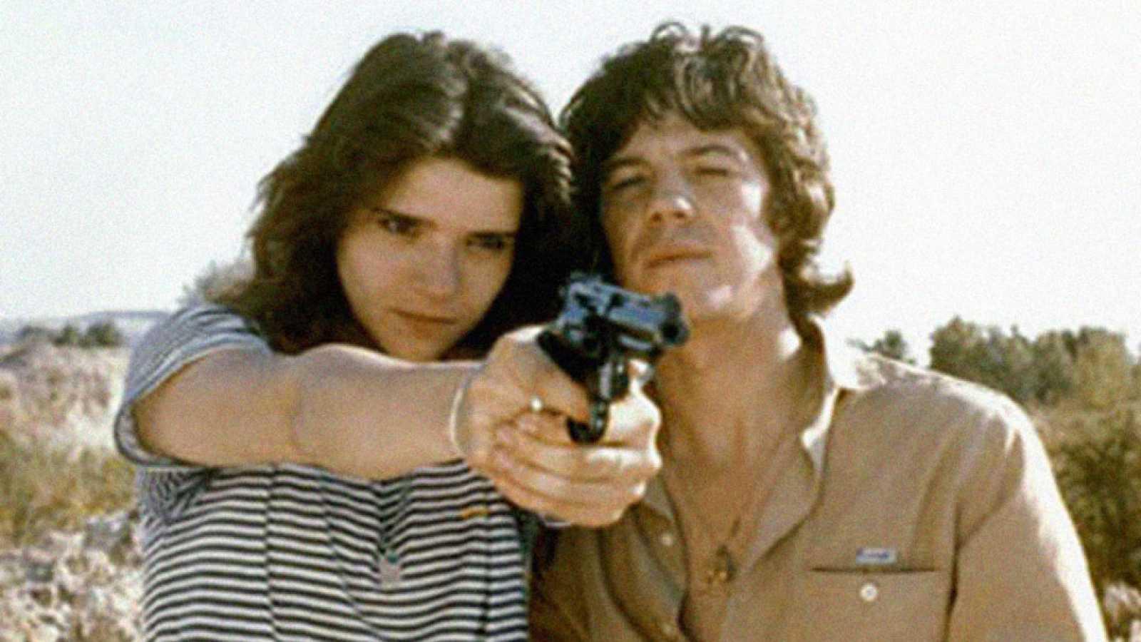 'Deprisa, deprisa', una película mítica el viernes 19 en 'El Cine de La 2'