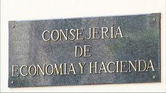 Noticias de Melilla - 12/12/14