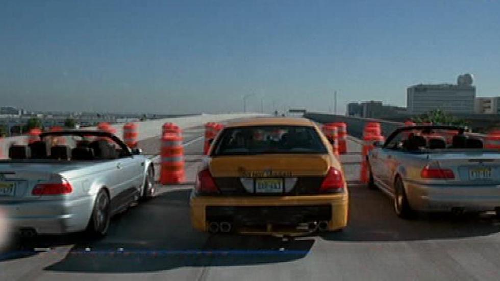 Taxi Derrape Total Pelicula Completa En Espaolgolkes