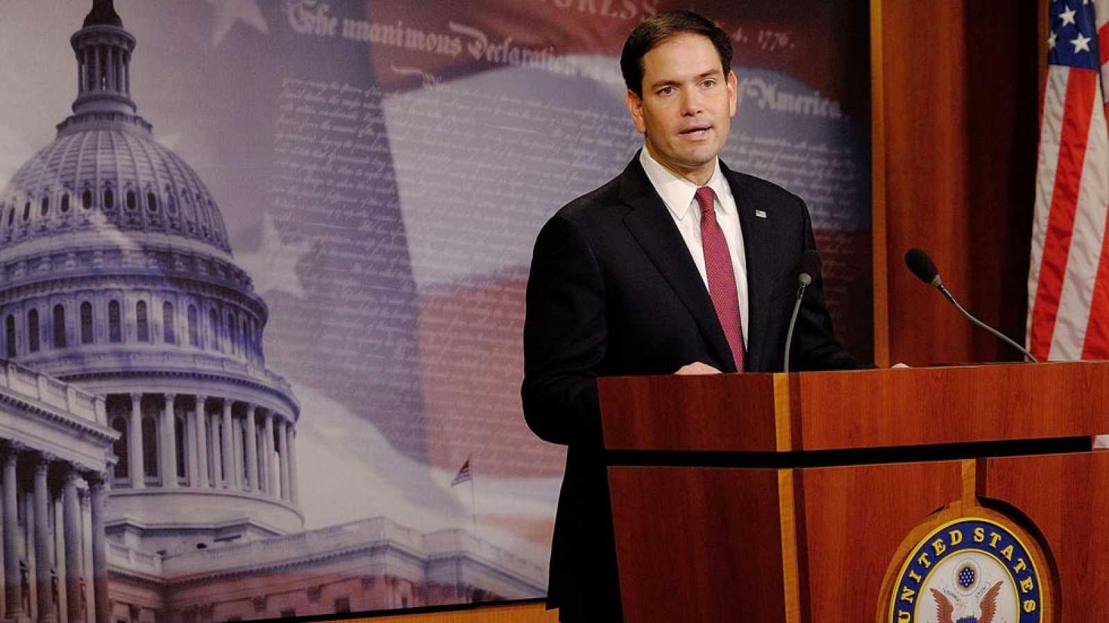 El levantamiento del embargo a Cuba, en manos de los republicanos