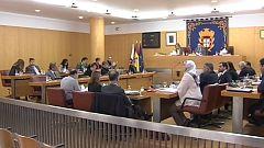 Noticias de Ceuta - 02/01/15