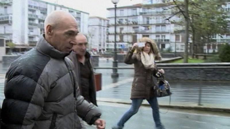 'Santi Potros' seguirá en libertad hasta que el Supremo se pronuncie sobre su excarcelación