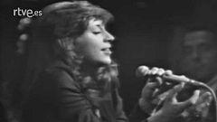 A su aire - Mari Trini (1974)