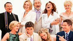 'La gran boda', este domingo a las 22:05 en La 1