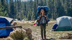 RTVE.es te adelanta una escena de 'Alma salvaje', con Reese Witherspoon