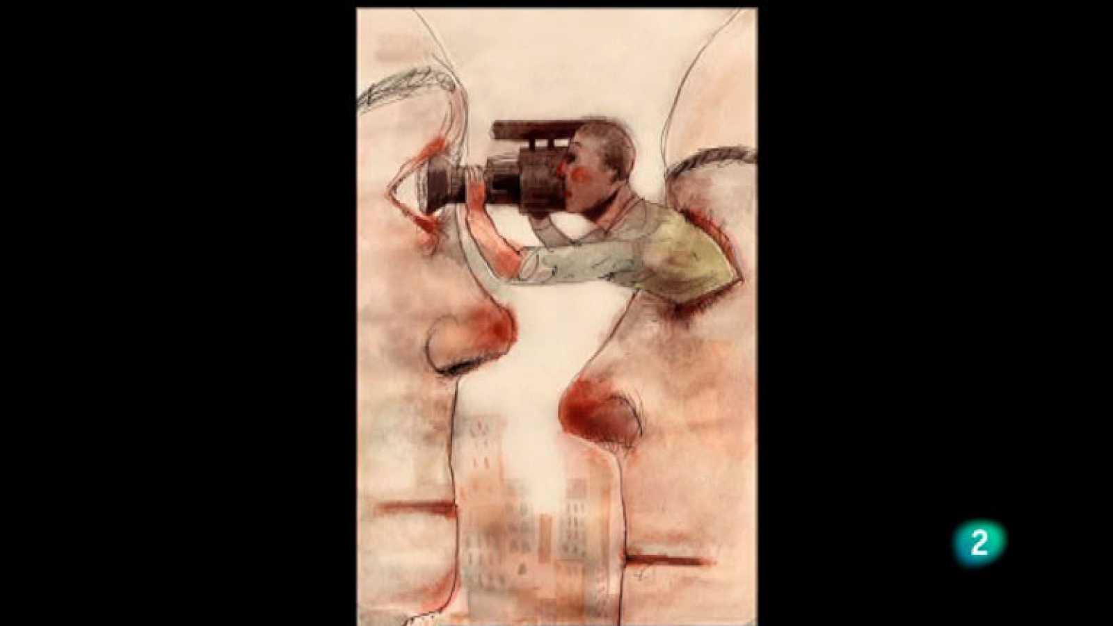 La Aventura del Saber. Boek Visual. Raúl Arias