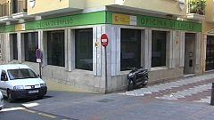 Noticias de Ceuta - 23/01/15
