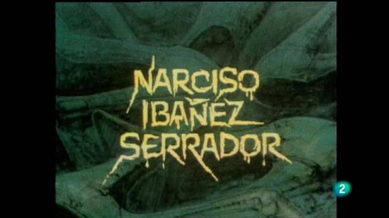 Para Todos La 2 - Para Todos La tele - Mis terrores favoritos