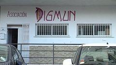 Noticias de Ceuta - 30/01/15