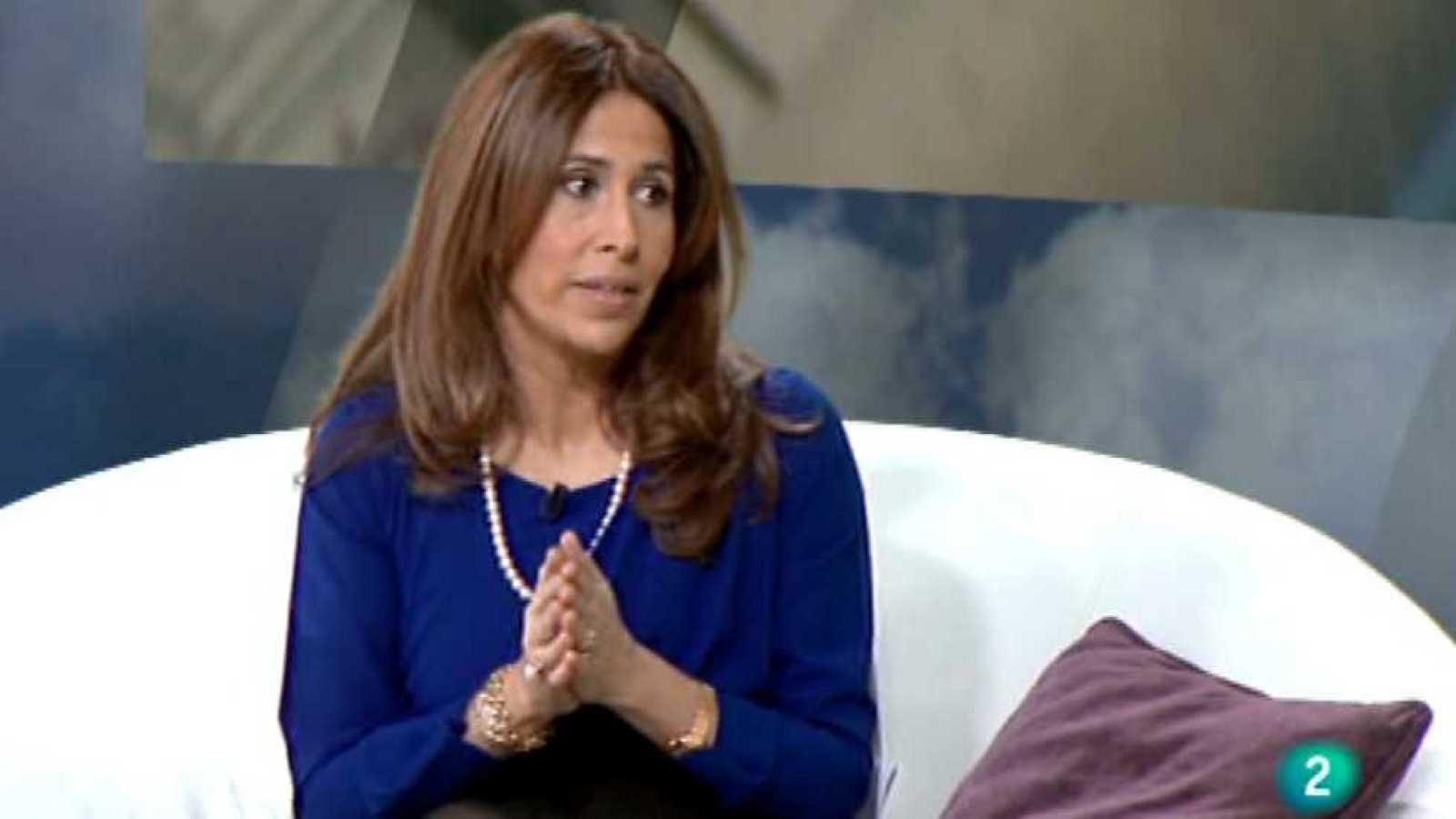 Shalom - La logoterapia: la terapia en busca de sentido - Ver ahora