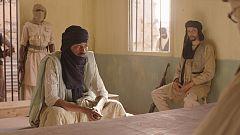 Tráiler de la película Timbuktu