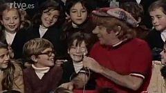 El gran circo de TVE - 17/01/1980