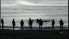 Ceuta en 2' - 13/02/15