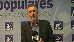 Noticias de Melilla - 13/02/15