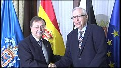 Noticias de Ceuta - 13/02/15