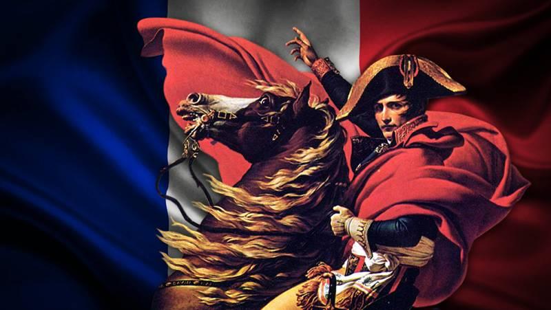 ¿Qué hubiera pasado con España si Francia hubiera ganado la Guerra de la Independencia?