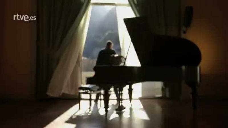 This is opera - Presentación del nuevo programa musical de La 2