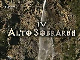 Alto Sobarbe