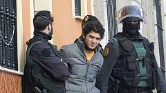 Noticias de Melilla - 27/02/15