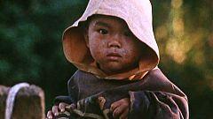 Los últimos indígenas - Pulong: sociedad campesina