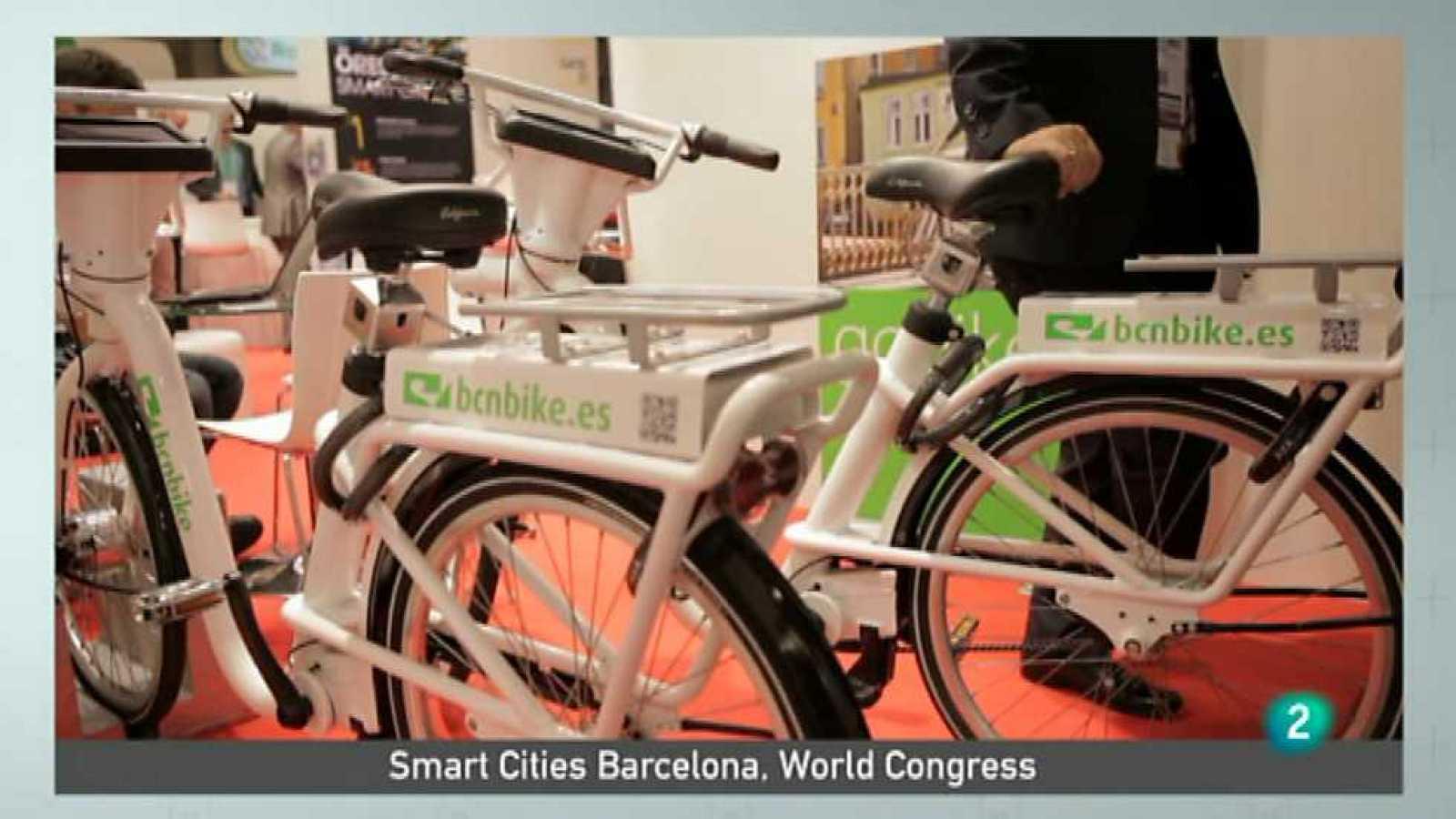 Generación web - Smartcities - ver ahora