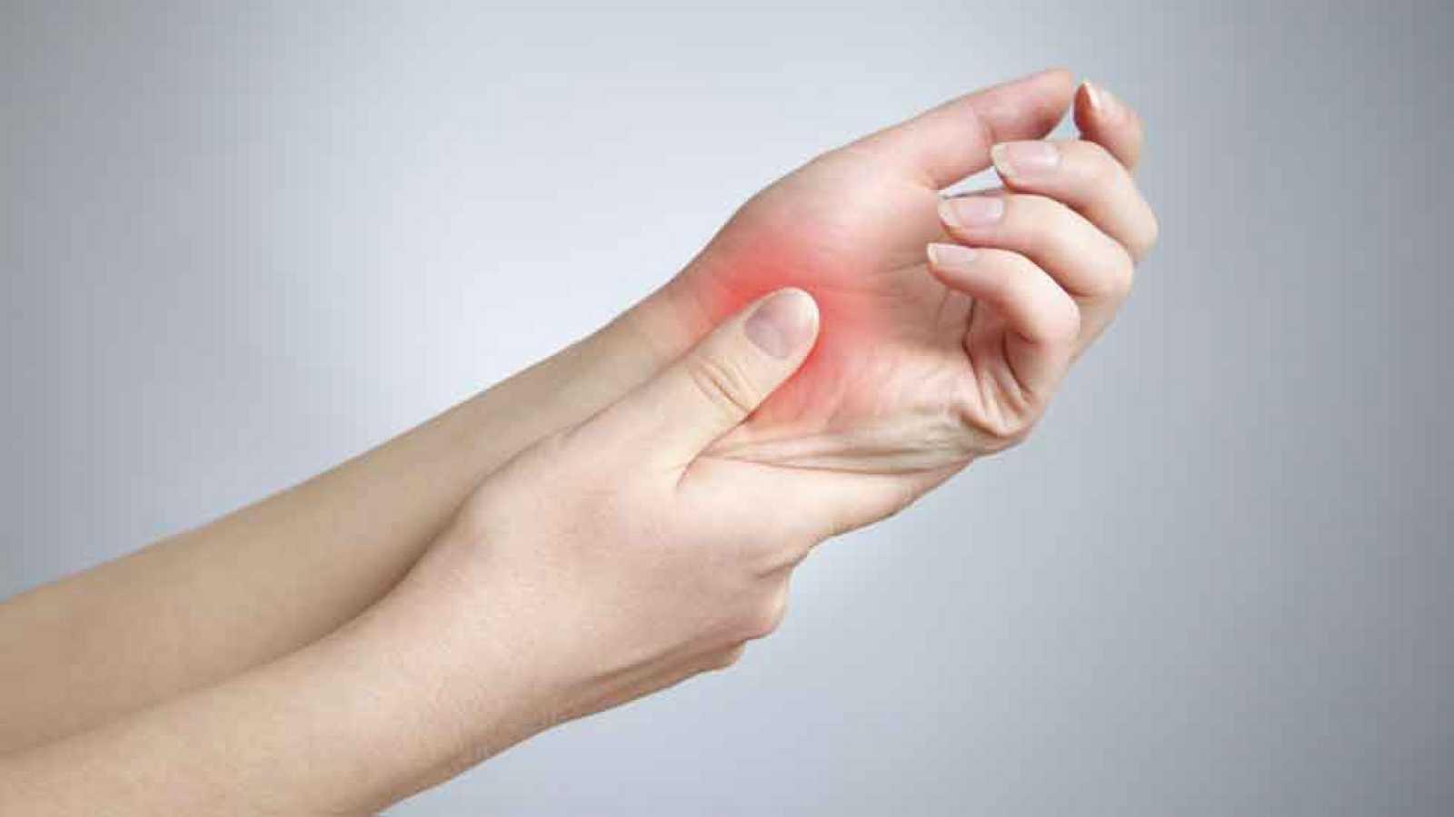 Artrosis: Nuevos tratamientos