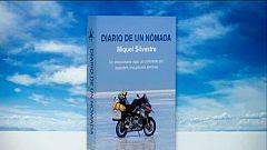 "Diario de un nómada - El Libro de ""Diario de un nómada"""
