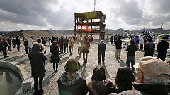 Japón recuerda la tragedia de Fukushima mientras prepara la reactivación nuclear