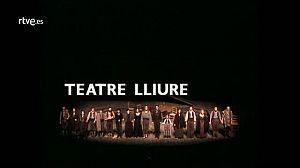 Terra baixa (Versió del Teatre Lliure) - 1ª part
