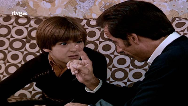 """Carlos pide a gritos ir a la charla sobre """"eso"""""""
