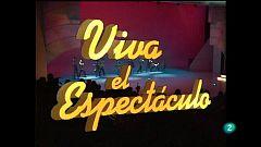 Para todos la tele - Viva el espectáculo