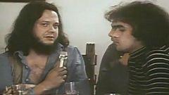 Popgrama - 11/10/1977