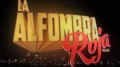 La Alfombra Roja Palace (1) - 21/03/15