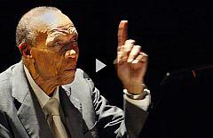 Informe semanal - Bebo Valdés cumple 90 años