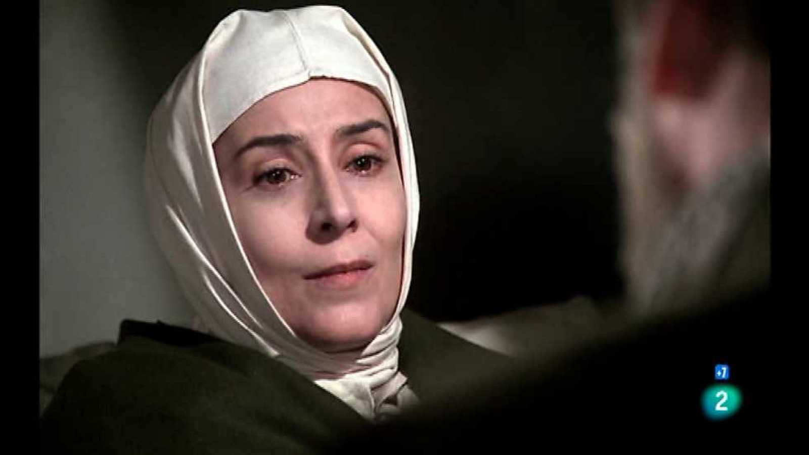 Teresa de Jesús - Capítulo 1 - Camino de perfección - ver ahora