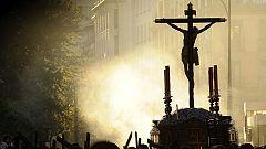 La Semana Santa podría ser declarada Patrimonio Inmaterial de la Humanidad