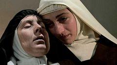 Teresa de Jesús - Capítulo 8 - Hija de la Iglesia