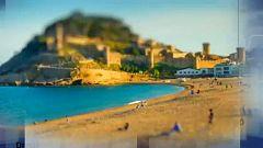 El Debat de La 1 - El model turístic de Catalunya  - Avanç