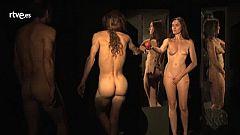 Atención obras - Teatro Tribueñe lleva a escena una obra de Harold Pinter