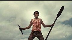 El cine de La 2 - Juan de los muertos