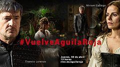 Vuelve a ver el videoencuentro con Miriam Gallego y Francis Lorenzo