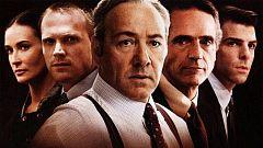 'Margin call', una gran película sobre el inicio de la crisis en 'El Cine de La 2'